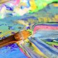 Видео-уроки-можно-ли-научиться-рисовать