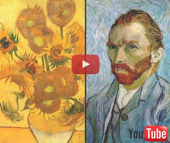 Как художник может заработать в интернете онлайн статистика ставок