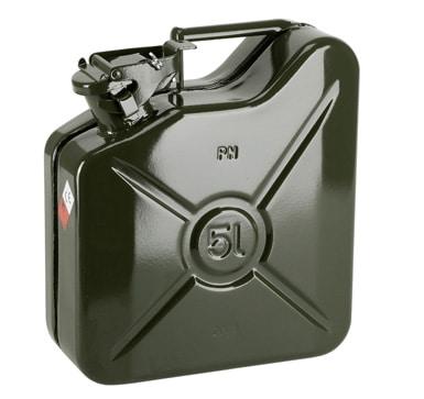 отмывать кисти бензином и керосином